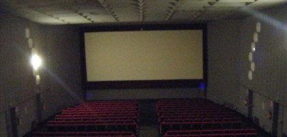 Cinema Ariston